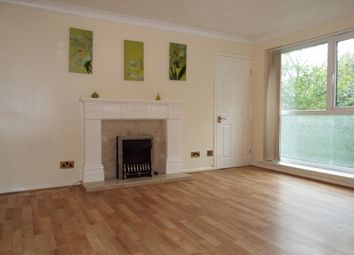 Thumbnail 2 bed flat to rent in Soulby Court, Newcastle Upon Tyne