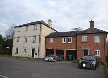 Thumbnail 2 bed flat to rent in Boakes Drive, Stonehouse GL103Qw (B)