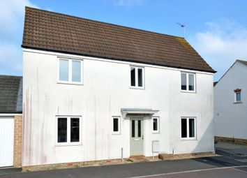 Thumbnail 4 bed property to rent in Jay Walk, Gillingham