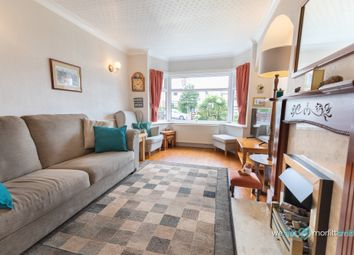 Forres Road, Crookes, - Viewing Essential S10