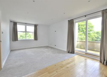 Thumbnail 2 bed flat for sale in Stoneleigh Court, Lansdown Road, Bath