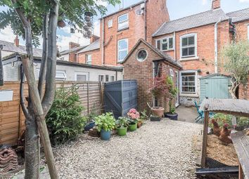 Thumbnail 2 bed terraced house for sale in North Street, Banbury