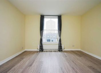 Thumbnail 3 bed flat to rent in Wilberforce Road, Finsbury Park, Islington