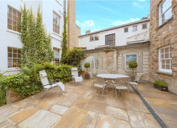 Thumbnail 3 bedroom property to rent in Old Gloucester Street, Bloomsbury, London