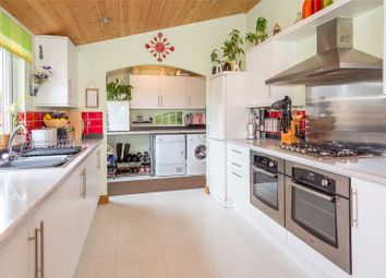 Thumbnail 2 bed detached bungalow for sale in Manor Park, Sheriff Hutton Road, York
