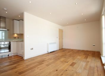 Thumbnail 2 bed flat to rent in 610 Spectrum Building, 22 Freshwater Road, Romford, Essex