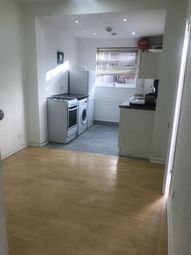 Thumbnail 3 bed terraced house to rent in Gresham Road, Eastham