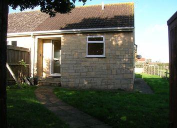 Thumbnail Studio to rent in St Michaels, Whitechurch Lane, Yenston, Templecombe, Somerset