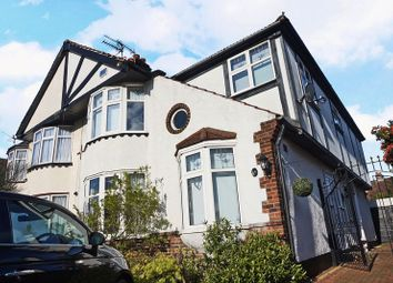 Thumbnail 5 bed property to rent in The Drive, Bexley