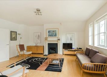 Thumbnail 3 bed flat for sale in Newlands Court, Oxford, Oxfordshire