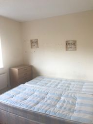 Thumbnail 4 bed flat to rent in Marquis Court, Finsbury Park