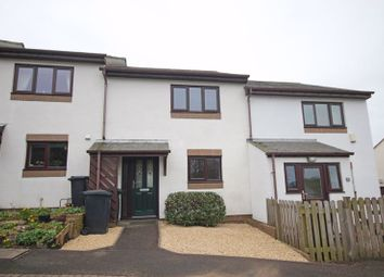 Thumbnail 2 bed terraced house to rent in Dale Park, Allendale, Hexham