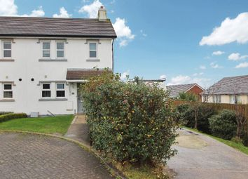 Thumbnail 3 bed property for sale in All Saints Park, Lonan, Isle Of Man