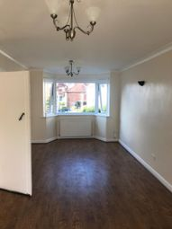 Thumbnail 3 bed semi-detached house to rent in Woodvale Road, Hall Green