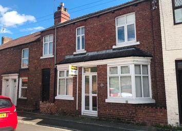 Thumbnail 3 bed cottage to rent in Rose Lane, Darlington