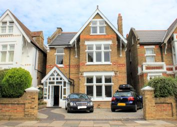 Thumbnail 7 bed detached house for sale in Waldeck Road, Ealing