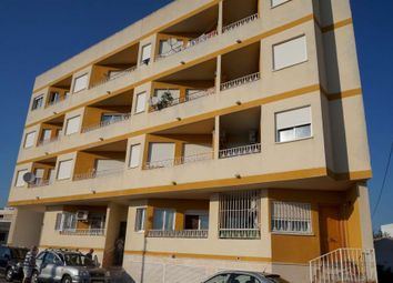 Thumbnail 1 bed apartment for sale in Almoradi, Almoradí, Alicante, Valencia, Spain