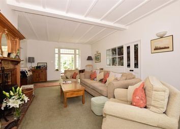 Thumbnail 3 bed property for sale in Sarre Court, Birchington, Kent