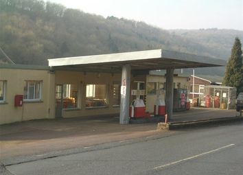 Thumbnail Retail premises for sale in Bishopswood, Bishopswood, Ross-On-Wye