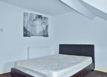 2 bed maisonette to rent in City Road, Cathays, Cardiff CF24