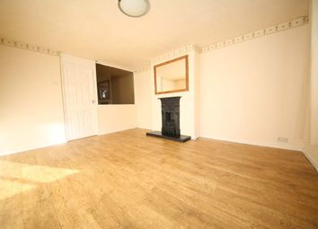 Thumbnail 3 bed semi-detached house to rent in Gledhow Wood Road, Leeds