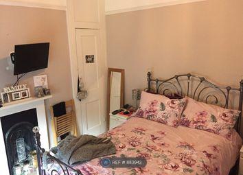 Darnley Street, Gravesend DA11. Room to rent