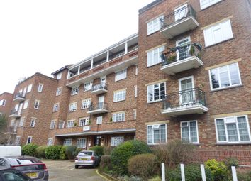 Thumbnail 5 bedroom flat to rent in Mulberry Close, Hendon