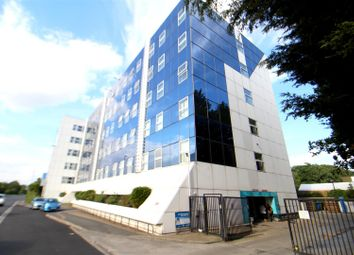 Thumbnail 2 bed flat to rent in First Choice House, London Road, Crawley