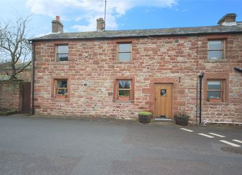 Thumbnail 4 bed semi-detached house for sale in 2 Bolton View, Long Marton, Appleby-In-Westmorland, Cumbria