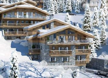 Thumbnail 16 bed detached house for sale in Courchevel, 73120 Saint-Bon-Tarentaise, France