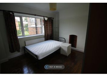 Room to rent in New Park Road, London SW2