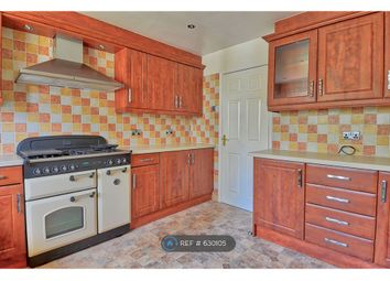 Thumbnail 2 bed flat to rent in Wood Lane, Sheffield