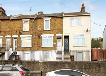 Upper Luton Road, Chatham ME5, south east england property