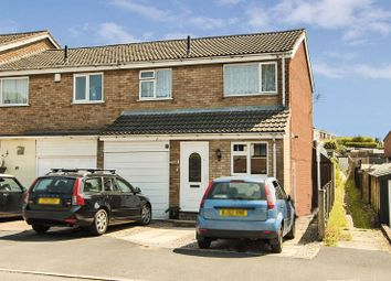 3 bed property for sale in Queen Street, Chasetown, Burntwood WS7