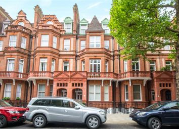 Thumbnail 2 bedroom flat for sale in Sloane Gardens, Chelsea, London