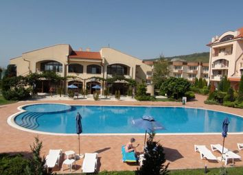 Thumbnail 3 bed duplex for sale in Villa Romana Club, Balchik, Bulgaria