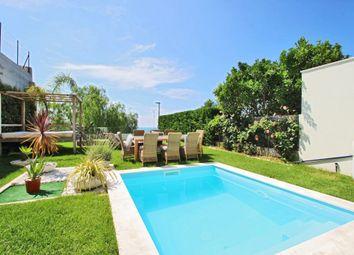 Thumbnail 3 bed apartment for sale in Cap-d'Ail, Cap-D'ail, Villefranche-Sur-Mer, Nice, Alpes-Maritimes, Provence-Alpes-Côte D'azur, France