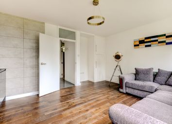 1 bed flat for sale in Quarry Hill, St. Leonards-On-Sea TN38