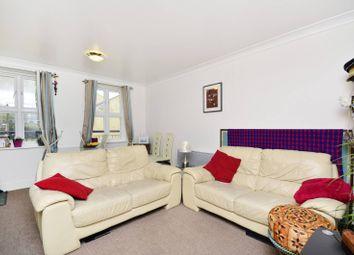 Thumbnail 2 bed flat for sale in Buckfast Street, Shoreditch, London