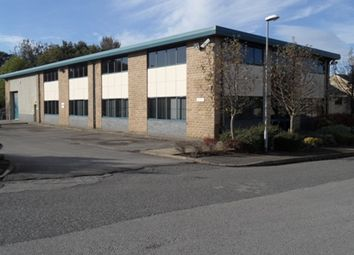 Thumbnail Office to let in Gateway Drive, Yeadon