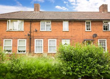 Thumbnail 3 bed terraced house for sale in Beaconsfield Road, Mottingham, London