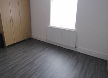 Thumbnail 1 bedroom flat to rent in Dovercourt Road, Horfield, Bristol