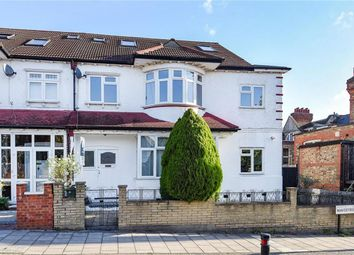 Thumbnail 6 bed semi-detached house to rent in Wavertree Road, London