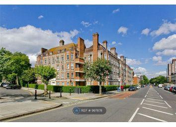 4 bed maisonette to rent in Penshurst, London NW5
