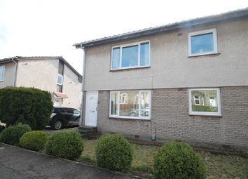 Thumbnail 2 bed property for sale in Kirkhill Terrace, Broxburn