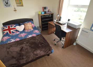 Thumbnail 3 bed property to rent in Raymond Terrace, Treforest, Pontypridd