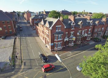 Thumbnail Commercial property for sale in Winmarleigh Street, Warrington, Cheshire