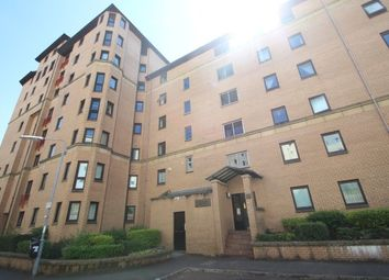 2 bed flat to rent in Parsonage Square, Glasgow G4