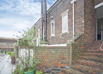 2 bed maisonette for sale in Alexandra Place, South Hampstead NW8