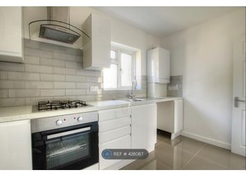 Thumbnail 3 bed maisonette to rent in Hounslow, Hounslow